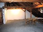 Galerie raumansicht2.jpg anzeigen.